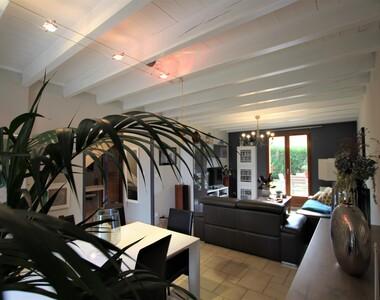 Vente Maison 7 pièces 165m² Varces-Allières-et-Risset (38760) - photo