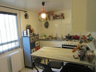 Location Appartement 2 pièces 43m² Pacy-sur-Eure (27120) - Photo 1