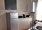 Location Appartement 2 pièces 31m² Vichy (03200) - Photo 3