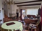 Vente Maison 5 pièces 120m² Puyvert (84160) - Photo 2