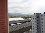 Vente Appartement 2 pièces 46m² Grenoble (38100) - Photo 12