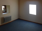 Location Appartement 4 pièces 105m² Saint-Nazaire-en-Royans (26190) - Photo 10