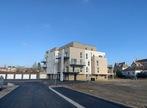 Vente Appartement 3 pièces 91m² Chauny (02300) - Photo 6
