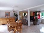 Vente Maison 8 pièces 1 857m² Grenay (62160) - Photo 2