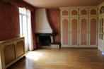 Vente Maison 8 pièces 314m² Marbache (54820) - Photo 9