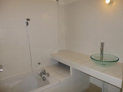 Vente Appartement 3 pièces 57m² Saint-Jean-Bonnefonds (42650) - Photo 10