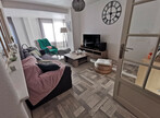 Sale Apartment 4 rooms 91m² LUXEUIL LES BAINS - Photo 8