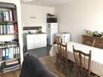 Vente Appartement 2 pièces 47m² Bourbourg (59630) - Photo 2