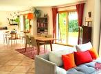 Sale House 6 rooms 180m² Monnetier-Mornex (74560) - Photo 2