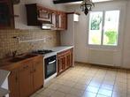 Location Maison 3 pièces 65m² Clérieux (26260) - Photo 2