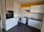 Location Appartement 5 pièces 86m² Abrest (03200) - Photo 1