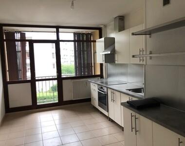 Location Appartement 3 pièces 80m² Mulhouse (68200) - photo