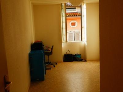 Location Appartement 3 pièces 62m² Dax (40100) - Photo 3