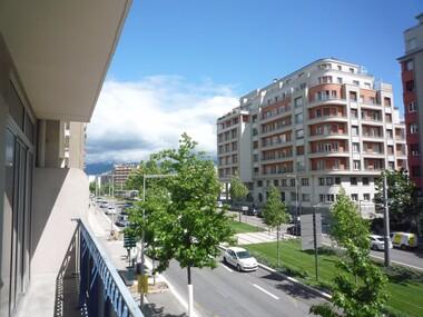 Vente Appartement 4 pièces 90m² Grenoble (38000) - photo