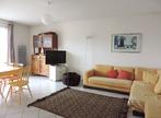 Vente Appartement 3 pièces 68m² Annemasse (74100) - Photo 1