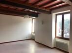 Vente Immeuble 7 pièces 230m² Saint-Hilaire-du-Rosier (38840) - Photo 9
