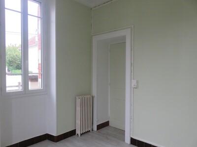 Location Appartement 4 pièces 88m² Pau (64000) - Photo 14