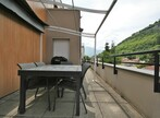 Vente Appartement 5 pièces 130m² Grenoble (38000) - Photo 4
