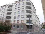 Vente Appartement 3 pièces 64m² Villeurbanne (69100) - Photo 1