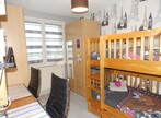 Sale Apartment 3 rooms 63m² Seyssinet-Pariset (38170) - Photo 4