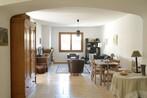 Vente Maison 6 pièces 170m² Pays d'Aigues - Photo 32