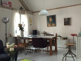 Vente Maison 4 pièces 116m² Gex (01170) - photo