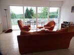 Vente Maison 8 pièces 170m² Mulhouse (68100) - Photo 5