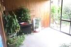 Sale House 5 rooms 99m² Seyssinet-Pariset (38170) - Photo 4