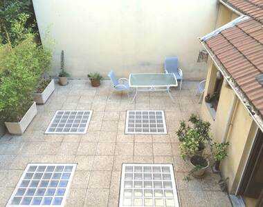Sale House 5 rooms 103m² Grenoble (38000) - photo