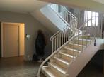 Vente Maison 9 pièces 230m² Montélimar (26200) - Photo 8