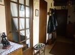 Vente Maison 6 pièces 130m² A 5 km de TÔTES - Photo 17