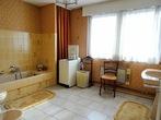 Vente Appartement 4 pièces 140m² Sélestat (67600) - Photo 8