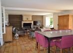 Sale House 12 rooms 377m² Houdan (78550) - Photo 2