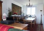 Sale Apartment 4 rooms 82m² Grenoble (38100) - Photo 2