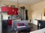 Vente Appartement 38m² Lyon 06 (69006) - Photo 3