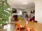 Vente Appartement 5 pièces 155m² Grenoble (38000) - Photo 1