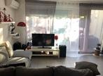 Vente Maison 81m² Istres (13800) - Photo 1