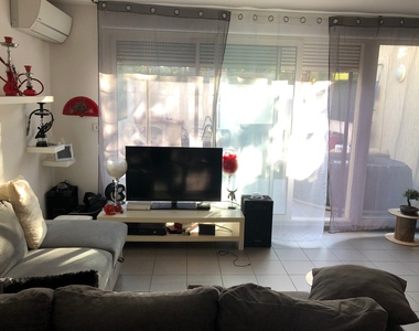 Vente Maison 81m² Istres (13800) - photo