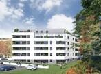 Vente Appartement 3 pièces 61m² Sélestat (67600) - Photo 2