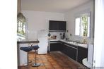 Sale House 9 rooms 256m² Montmaur (11320) - Photo 4