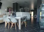 Vente Maison 7 pièces 124m² Hénin-Beaumont (62110) - Photo 1