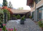 Vente Maison / Chalet / Ferme 7 pièces 350m² Machilly (74140) - Photo 18