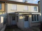 Location Maison 5 pièces 90m² Chauny (02300) - Photo 13