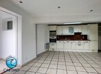 Vente Maison 3 pièces 47m² Houlgate (14510) - Photo 6