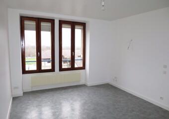 Location Appartement 1 pièce 34m² Goncelin (38570) - Photo 1