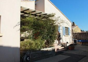 Vente Maison 5 pièces 135m² Cavaillon (84300) - Photo 1