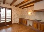 Vente Maison 6 pièces 125m² Privas (07000) - Photo 5