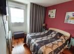 Location Appartement 3 pièces 68m² Cugnaux (31270) - Photo 4