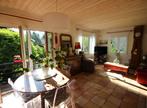Vente Maison 4 pièces 78m² Crolles (38920) - Photo 3