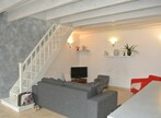 Vente Appartement 2 pièces 75m² Bourg-lès-Valence (26500) - Photo 2